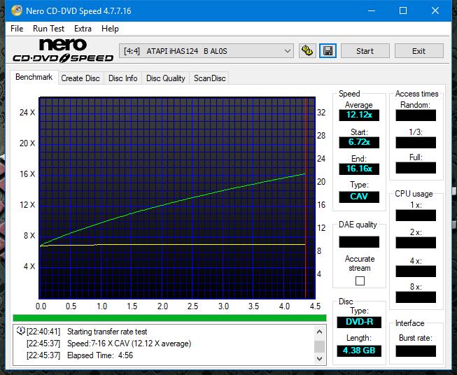 Nazwa:  TRT_4x.png,  obejrzany:  65 razy,  rozmiar:  65.1 KB.
