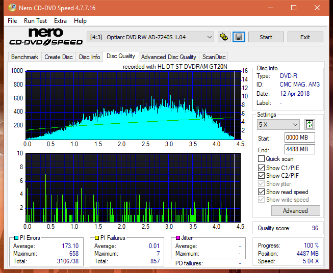 Nazwa:  DQ_4x_AD-7240S.png,  obejrzany:  63 razy,  rozmiar:  72.9 KB.