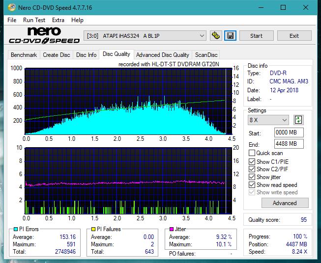 Nazwa:  DQ_4x_iHAS324-A.png,  obejrzany:  64 razy,  rozmiar:  70.2 KB.