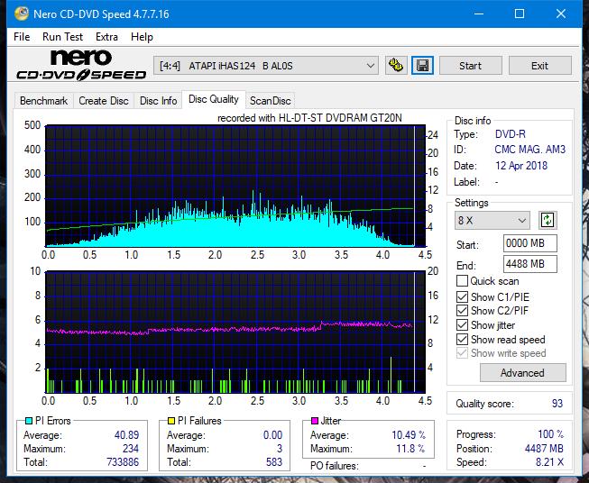 Nazwa:  DQ_4x_iHAS124-B.png,  obejrzany:  63 razy,  rozmiar:  73.3 KB.