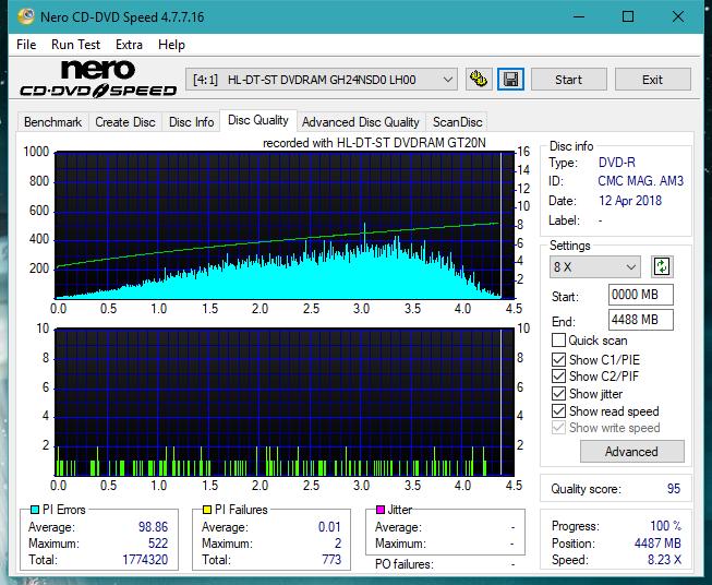 Nazwa:  DQ_4x_GH24NSD0.png,  obejrzany:  61 razy,  rozmiar:  68.5 KB.