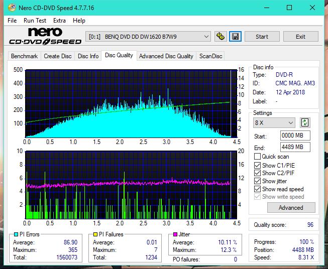 Nazwa:  DQ_8x_DW1620.png,  obejrzany:  60 razy,  rozmiar:  73.9 KB.