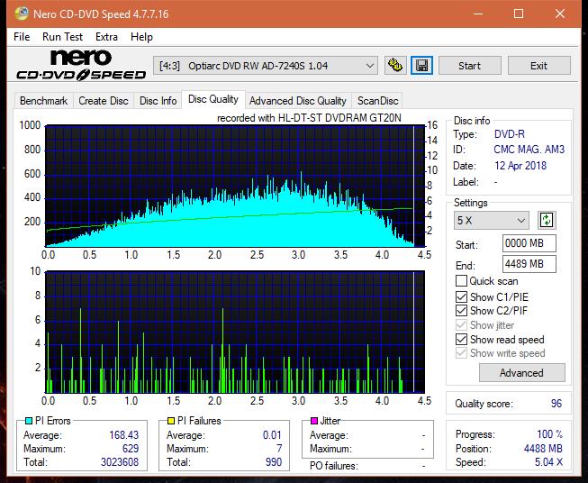 Nazwa:  DQ_8x_AD-7240S.png,  obejrzany:  61 razy,  rozmiar:  59.3 KB.