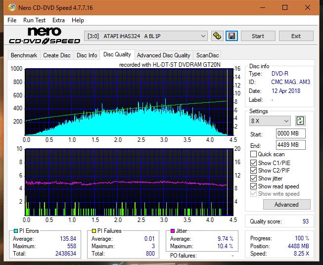 Nazwa:  DQ_8x_iHAS324-A.png,  obejrzany:  60 razy,  rozmiar:  63.0 KB.