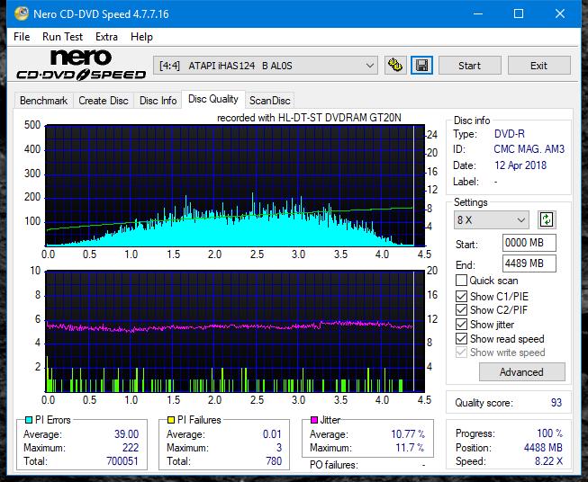 Nazwa:  DQ_8x_iHAS124-B.png,  obejrzany:  60 razy,  rozmiar:  63.8 KB.