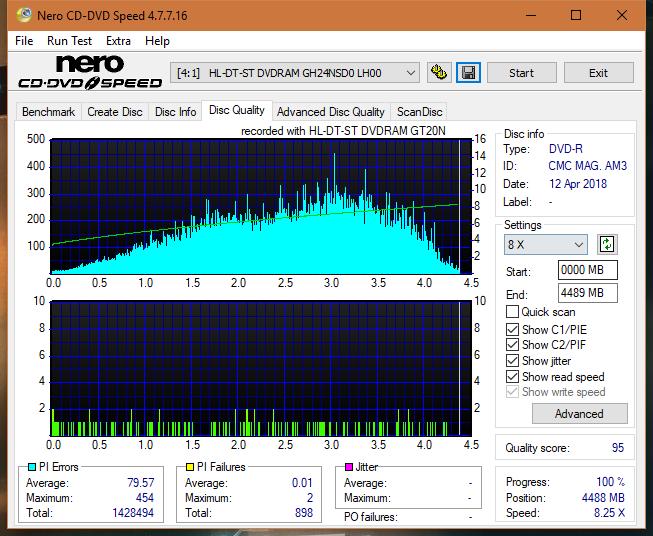 Nazwa:  DQ_8x_GH24NSD0.png,  obejrzany:  61 razy,  rozmiar:  61.9 KB.
