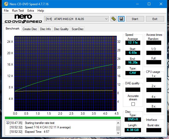 Nazwa:  TRT_4x.png,  obejrzany:  53 razy,  rozmiar:  65.9 KB.