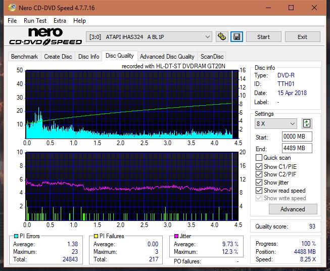 Nazwa:  DQ_4x_iHAS324-A.png,  obejrzany:  52 razy,  rozmiar:  63.2 KB.