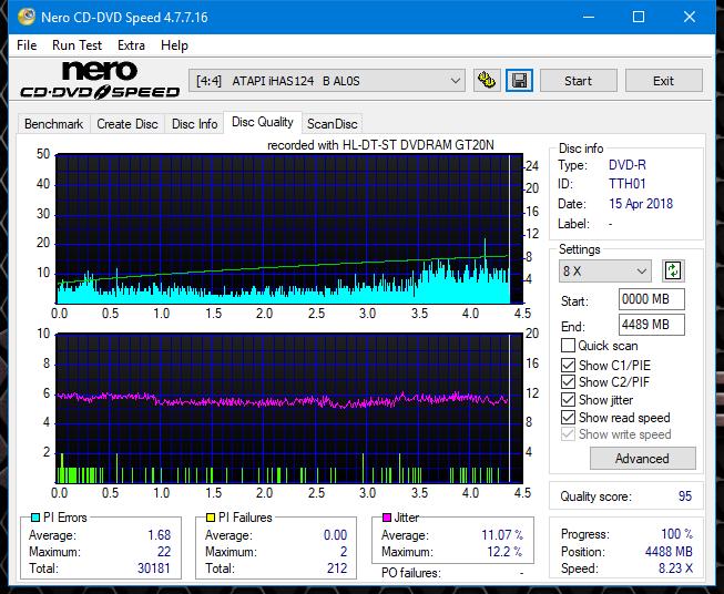 Nazwa:  DQ_4x_iHAS124-B.png,  obejrzany:  53 razy,  rozmiar:  59.1 KB.