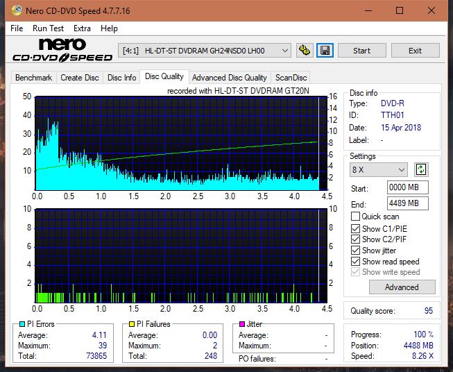 Nazwa:  DQ_4x_GH24NSD0.png,  obejrzany:  52 razy,  rozmiar:  62.0 KB.