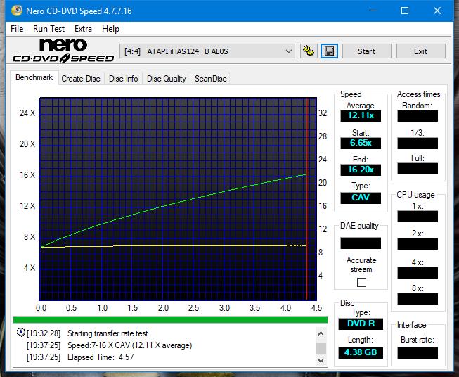 Nazwa:  TRT_8x.png,  obejrzany:  52 razy,  rozmiar:  65.0 KB.