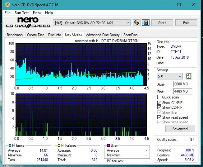 Nazwa:  DQ_8x_AD-7240S.png,  obejrzany:  51 razy,  rozmiar:  68.6 KB.