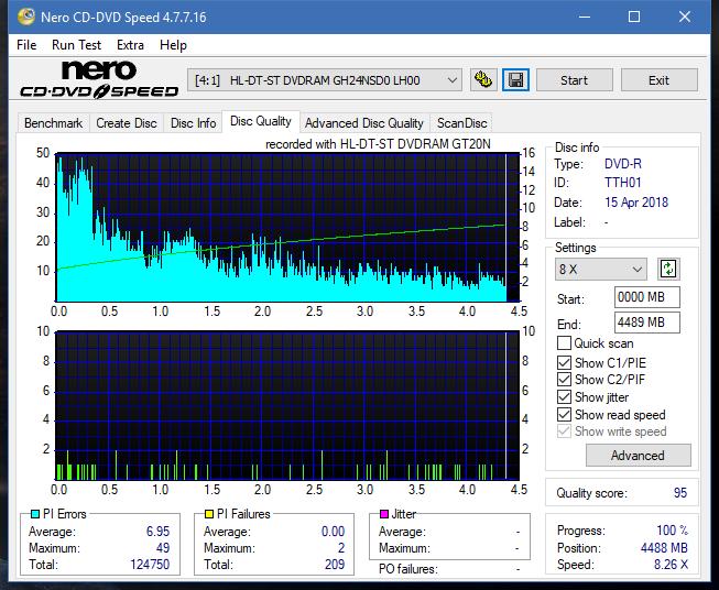 Nazwa:  DQ_8x_GH24NSD0.png,  obejrzany:  50 razy,  rozmiar:  54.0 KB.