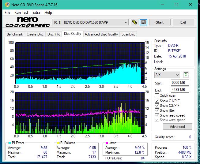 Nazwa:  DQ_4x_DW1620.png,  obejrzany:  45 razy,  rozmiar:  62.6 KB.