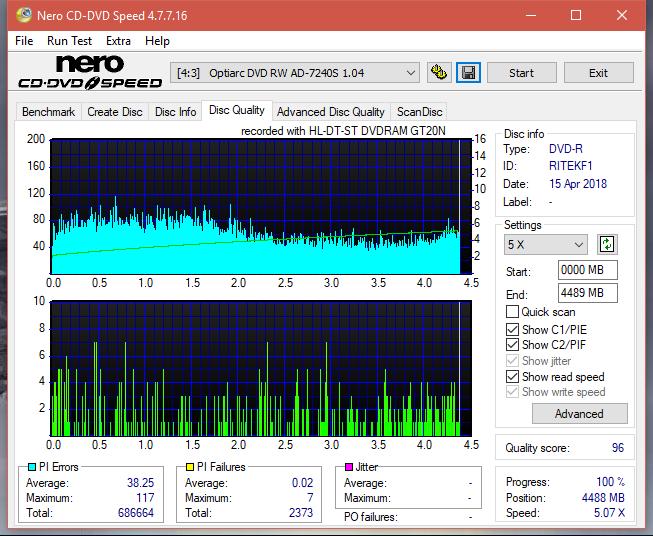 Nazwa:  DQ_4x_AD-7240S.png,  obejrzany:  46 razy,  rozmiar:  61.2 KB.