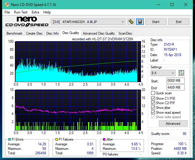 Nazwa:  DQ_4x_iHAS324-A.png,  obejrzany:  45 razy,  rozmiar:  62.1 KB.