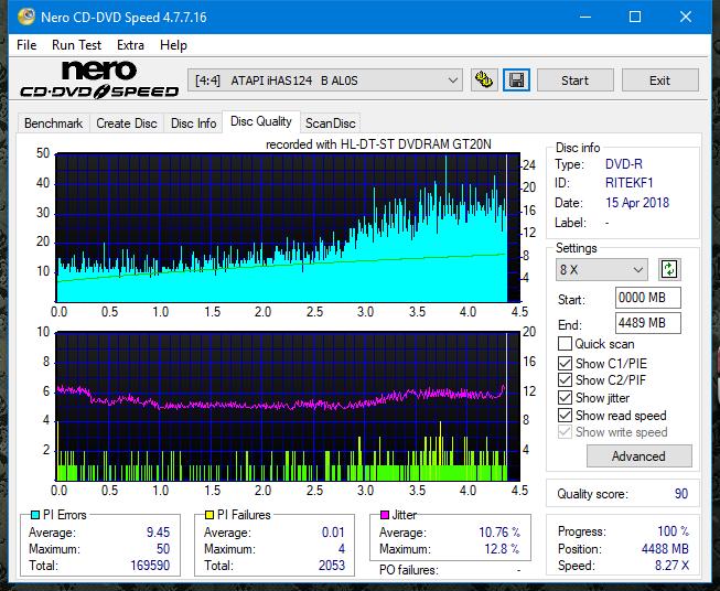 Nazwa:  DQ_4x_iHAS124-B.png,  obejrzany:  45 razy,  rozmiar:  73.3 KB.