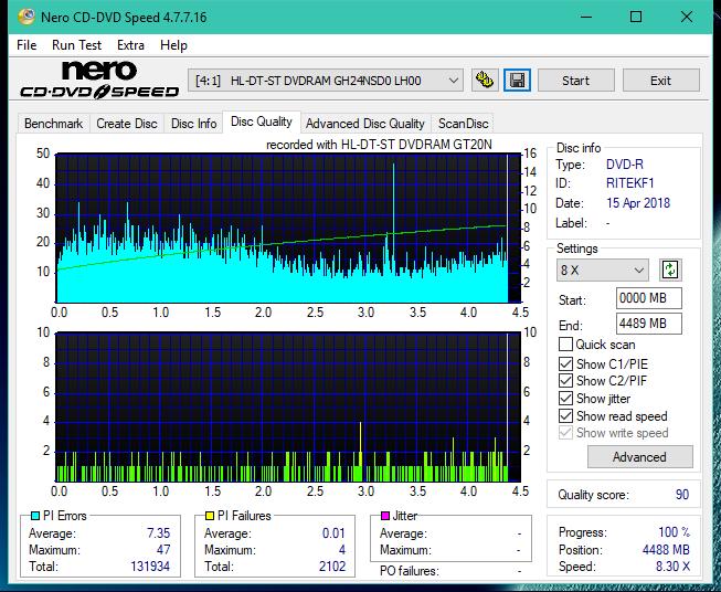 Nazwa:  DQ_4x_GH24NSD0.png,  obejrzany:  45 razy,  rozmiar:  60.4 KB.