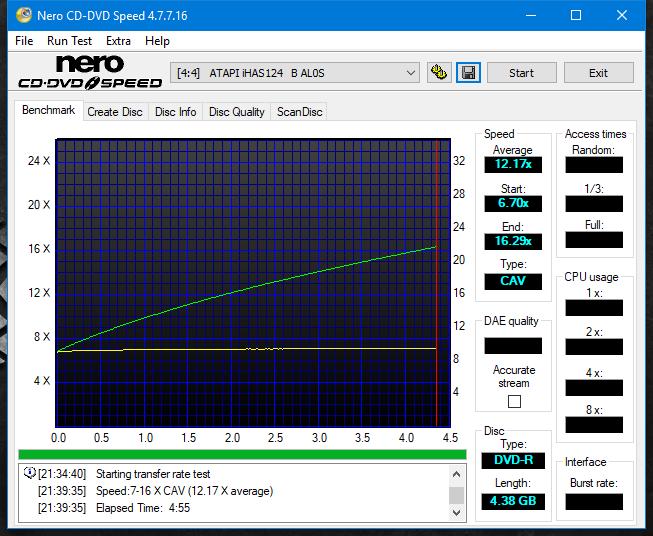 Nazwa:  TRT_8x.png,  obejrzany:  44 razy,  rozmiar:  50.4 KB.