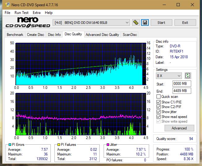 Nazwa:  DQ_8x_DW1640.png,  obejrzany:  45 razy,  rozmiar:  68.2 KB.