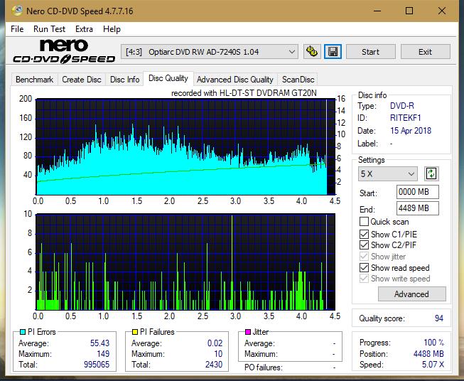 Nazwa:  DQ_8x_AD-7240S.png,  obejrzany:  43 razy,  rozmiar:  68.5 KB.