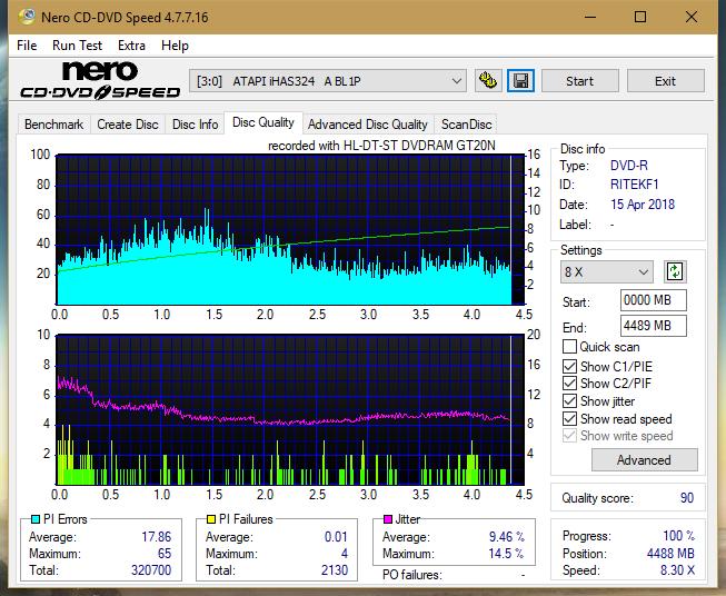 Nazwa:  DQ_8x_iHAS324-A.png,  obejrzany:  45 razy,  rozmiar:  68.7 KB.