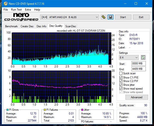 Nazwa:  DQ_8x_iHAS124-B.png,  obejrzany:  43 razy,  rozmiar:  69.7 KB.