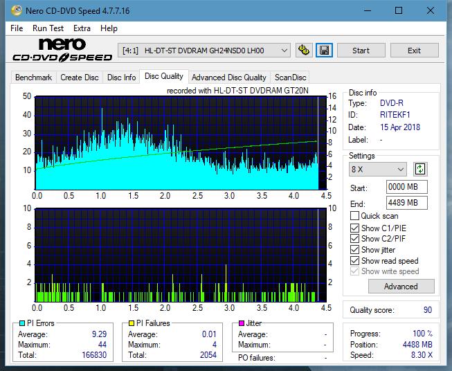 Nazwa:  DQ_8x_GH24NSD0.png,  obejrzany:  44 razy,  rozmiar:  61.5 KB.