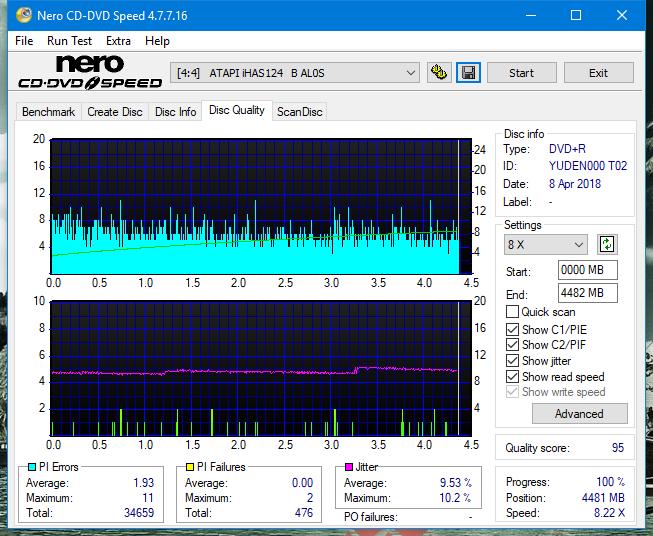 Nazwa:  DQ_4x_iHAS124-B.png,  obejrzany:  44 razy,  rozmiar:  70.8 KB.