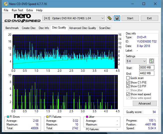 Nazwa:  DQ_8x_AD-7240S.png,  obejrzany:  43 razy,  rozmiar:  63.2 KB.
