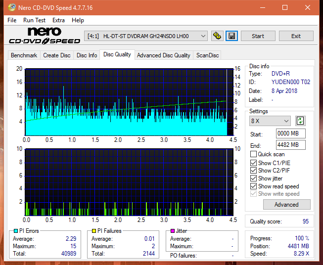 Nazwa:  DQ_8x_GH24NSD0.png,  obejrzany:  40 razy,  rozmiar:  70.8 KB.
