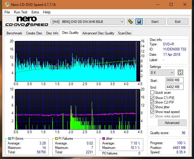 HP TS-LB23L-dq_3.3x_dw1640.png