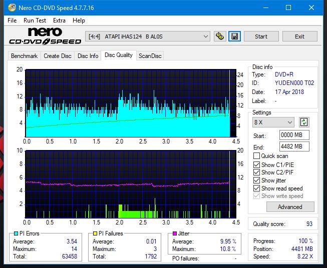 HP TS-LB23L-dq_3.3x_ihas124-b.png