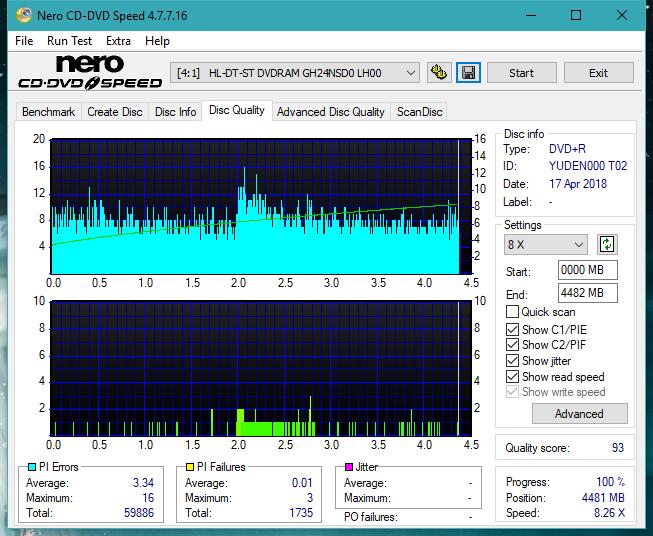 HP TS-LB23L-dq_3.3x_gh24nsd0.png