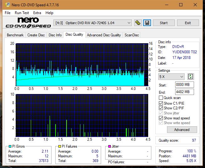 HP TS-LB23L-dq_6x_ad-7240s.png