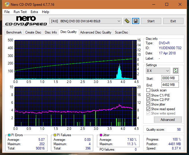 HP TS-LB23L-dq_8x_dw1640.png
