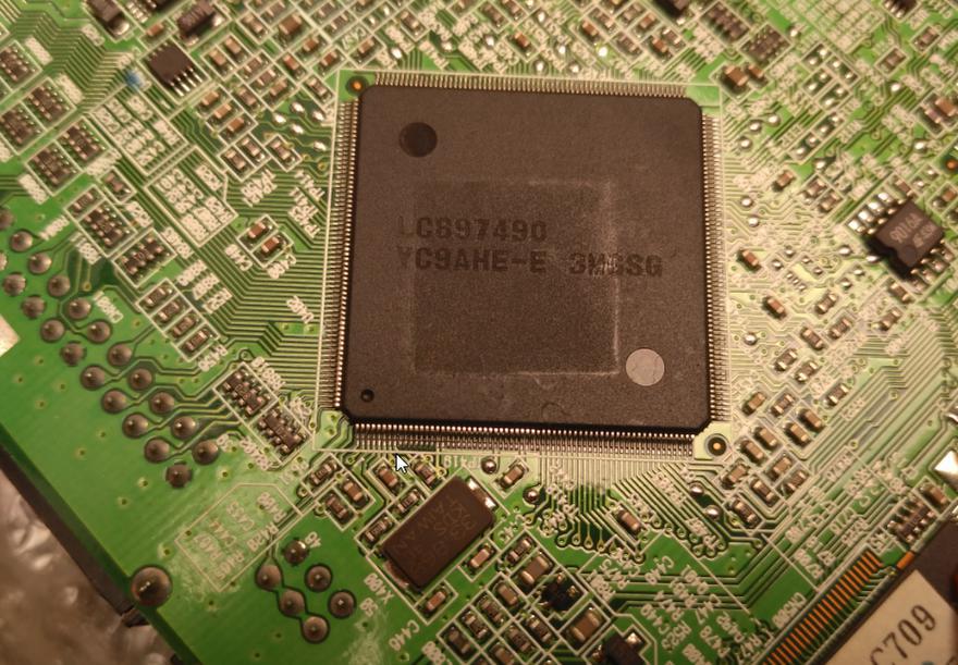 MSI MS-8408A 2004r-6.jpg