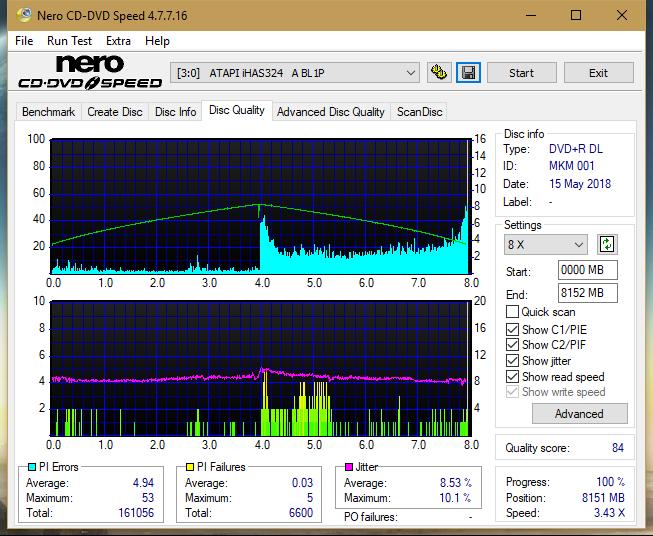 Nazwa:  DQ_2.4x_iHAS324-A.png,  obejrzany:  31 razy,  rozmiar:  63.8 KB.
