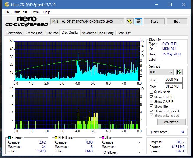 Nazwa:  DQ_2.4x_GH24NSD0.png,  obejrzany:  32 razy,  rozmiar:  51.7 KB.