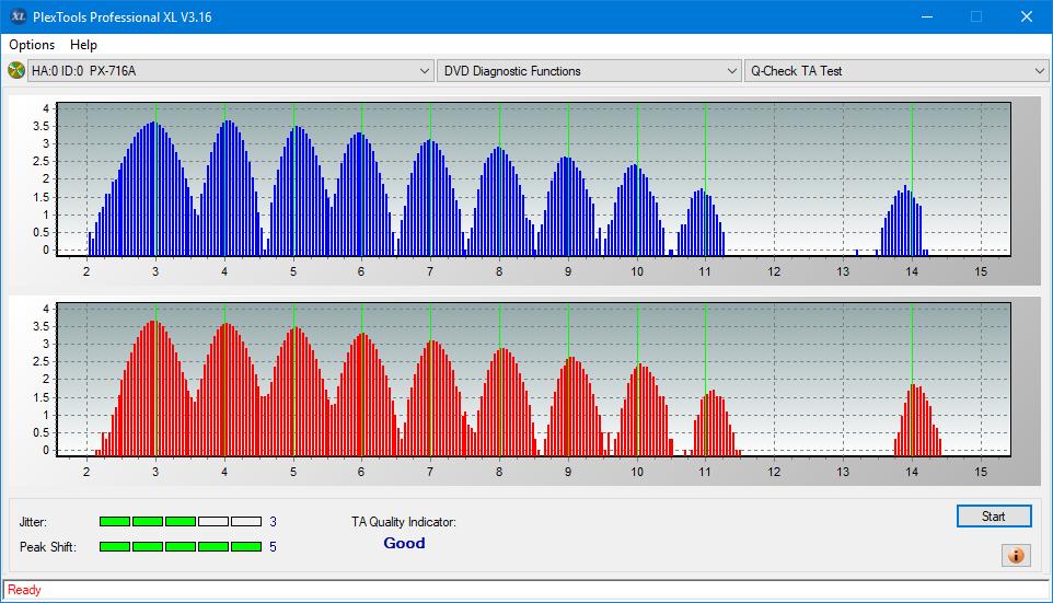 LG GT20N 2009r-ta-test-middle-zone-layer-1-_4x_px-716a.png