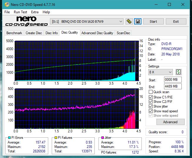 LG GT20N 2009r-dq_4x_dw1620.png