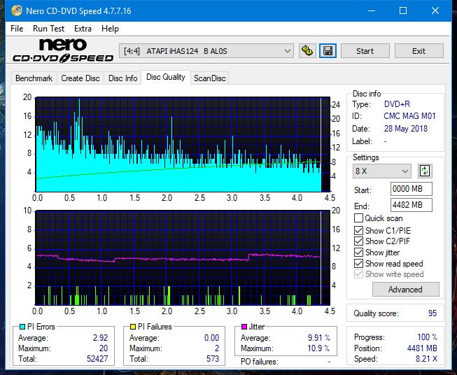 Nazwa:  DQ_8x_iHAS124-B.png,  obejrzany:  34 razy,  rozmiar:  68.4 KB.