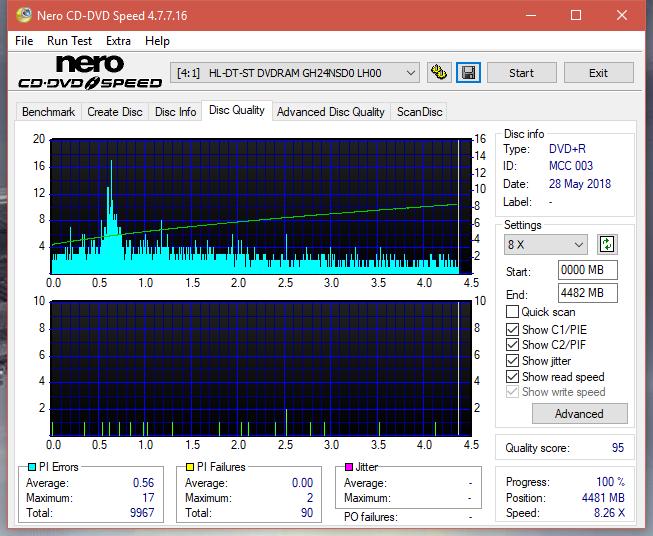 Nazwa:  DQ_8x_GH24NSD0.png,  obejrzany:  31 razy,  rozmiar:  56.1 KB.