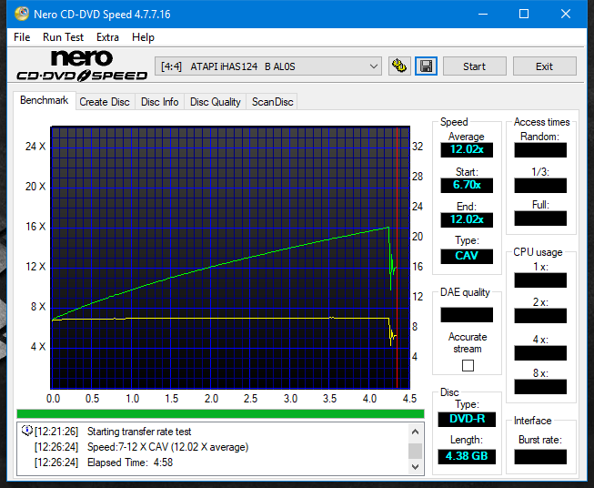 Nazwa:  TRT_4x.png,  obejrzany:  26 razy,  rozmiar:  51.0 KB.