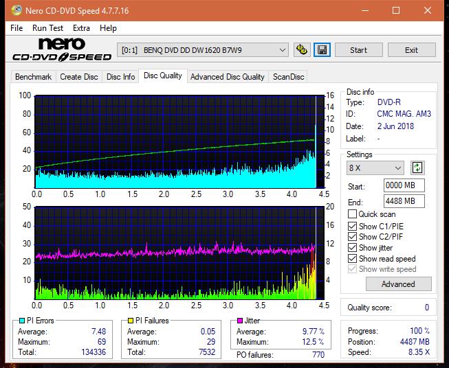 Nazwa:  DQ_4x_DW1620.png,  obejrzany:  29 razy,  rozmiar:  58.4 KB.