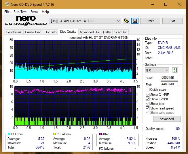 Nazwa:  DQ_4x_iHAS324-A.png,  obejrzany:  28 razy,  rozmiar:  62.6 KB.