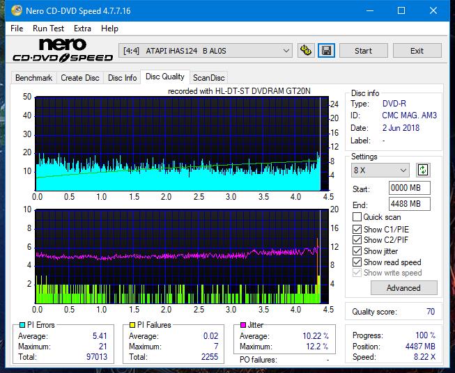 Nazwa:  DQ_4x_iHAS124-B.png,  obejrzany:  27 razy,  rozmiar:  70.9 KB.