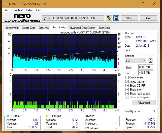 Nazwa:  DQ_4x_GH24NSD0.png,  obejrzany:  29 razy,  rozmiar:  61.8 KB.