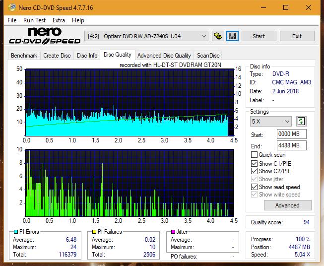 Nazwa:  DQ_8x_AD-7240S.png,  obejrzany:  28 razy,  rozmiar:  75.0 KB.