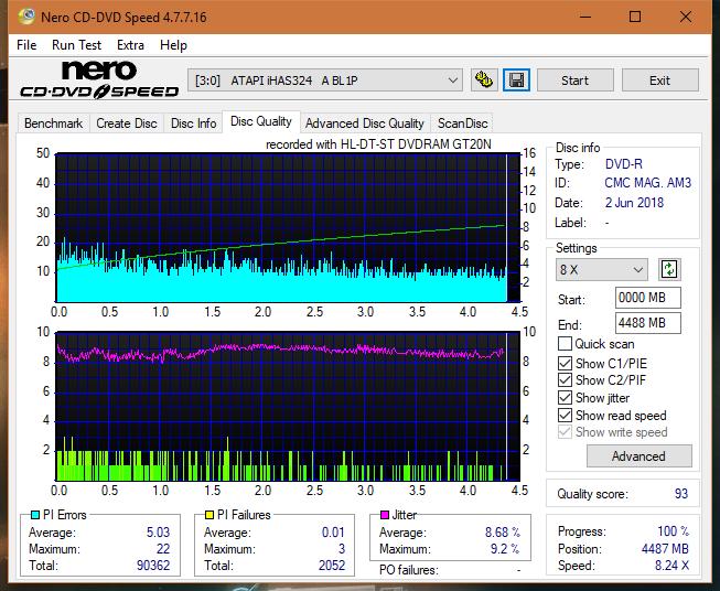 Nazwa:  DQ_8x_iHAS324-A.png,  obejrzany:  27 razy,  rozmiar:  62.6 KB.